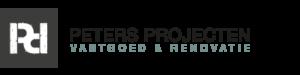 Peters Projecten